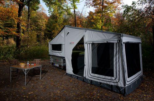 Campwerk-Zeltanhänger-01