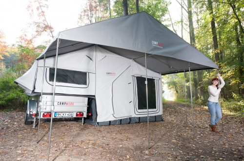 Campwerk-Zeltanhänger-02
